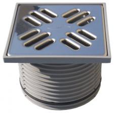 Гудронатор гидроизоляция фундамента